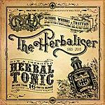 The Herbaliser Herbal Tonic