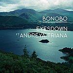 Bonobo Eyesdown Feat. Andreya Triana