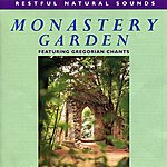 Natural Sounds Monastery Garden - Relax With Nature