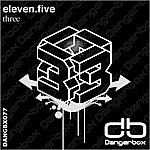 Eleven-Five Three