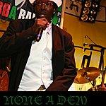 Shabba Ranks None A Dem - Single