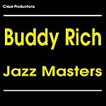 Buddy Rich Jazz Masters