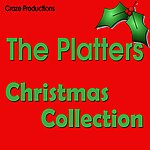 The Platters Christmas Collection