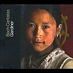 John Eliot Gardiner Bach: Cantatas Vol. 11