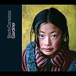 John Eliot Gardiner Bach, J.S.: Cantatas, Vol. 13