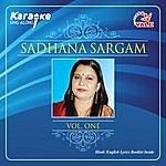 Instrumental Karaoke Sadhana Sargam