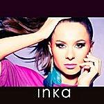Inka Pump It Up