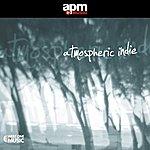 Mike Reed Atmospheric Indie