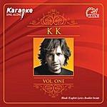 Instrumental Karaoke K K