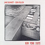 Jane Bunnett Bunnett, Jane: New York Duets