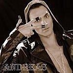 Andreas Make Love