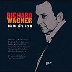 Fritz Reiner Wagner, R.: Walkure (Die) (Excerpts) (Reiner) (1936)