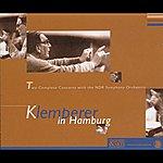 Otto Klemperer Bach, J.S.: Overture (Suite) No. 3 / Beethoven: Symphony No. 7 / Mozart: Symphonies Nos. 29 And 40 / Bruckner: Symphony No. 7 (Klemperer) (1955, 1966)