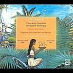 Lalo Schifrin Schifrin, L.: Concierto Caribeno / Guitar Concerto / Tropicos