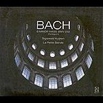 Sigiswald Kuijken Bach: Mass In B Minor