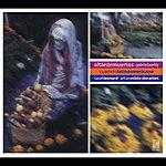 Cuarteto Latinoamericano Ortiz, G.: Baalkah / Altar De Muertos / 6 Piezas Para Violeta