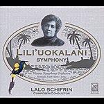 Lalo Schifrin Schifrin, L.: Lili'uokalani Symphony