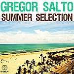 Gregor Salto Gregor Salto Summer Selection