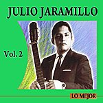 Julio Jaramillo Lo Mejor Volume 2
