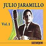 Julio Jaramillo Lo Mejor Volume 1