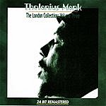 Thelonious Monk London Collection (3)