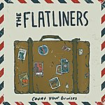 Flatliners Count Your Bruises - Single