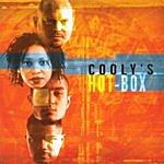 Cooly's Hot Box Take It