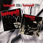 Katapult Katapult 2006 / Katapult 2006 Anglická Verze