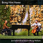 Jon Schmidt Bring Him Home - Single