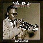 Miles Davis Bopping The Blues