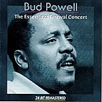 Bud Powell The Complete Essen Jazz Festival Concert