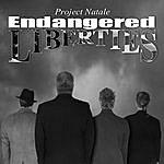 Project Natale Endangered Liberties