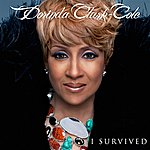Dorinda Clark-Cole I Survived