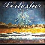 Lodestar Soul Folk Rap
