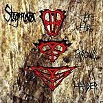 Stigmata The Hard Grows Harder