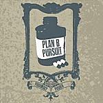 Plan B Pursuit Pharmacy Pusher