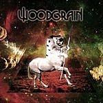 Woodgrain War Orbit