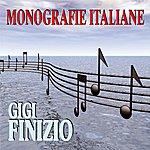 Gigi Finizio Monografie Italiane: Gigi Finizio