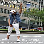 The Spades In Love With My Bestfriend - Single
