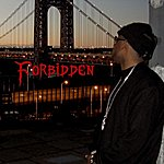 Forbidden Hood Anthem (Single)