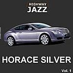 Horace Silver Highway Jazz - Horace Silver, Vol. 1