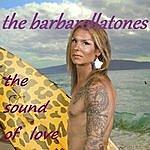 The Barbarellatones The Sound Of Love
