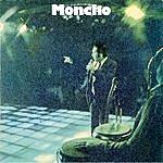 Moncho Moncho
