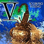 Scorpio Rising V