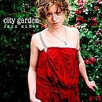 Jess Klein City Garden