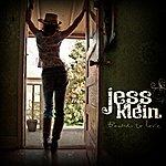 Jess Klein Bound To Love