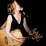 Jess Klein Live At Mo Pitkin's House Of Satisfaction