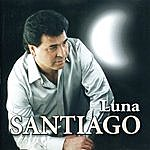 Santiago Luna