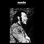 Moncho Moncho: El Gitano Del Bolero