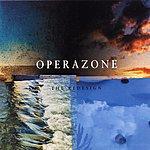 Bill Laswell Operazone: The Redesign
